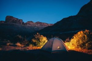 2sw222 camping tent